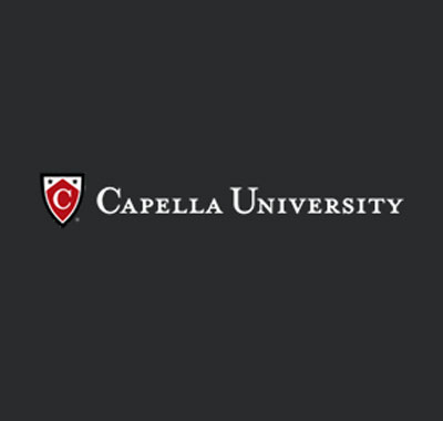 Capella University Projects